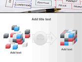 Strategic Marketing Planning PowerPoint Template#17