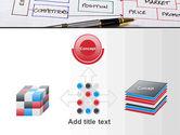 Strategic Marketing Planning PowerPoint Template#19