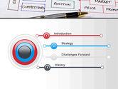 Strategic Marketing Planning PowerPoint Template#3