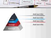 Strategic Marketing Planning PowerPoint Template#4