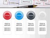 Strategic Marketing Planning PowerPoint Template#5