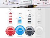 Strategic Marketing Planning PowerPoint Template#7