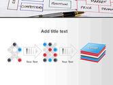 Strategic Marketing Planning PowerPoint Template#9
