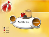 Information Sign PowerPoint Template#16