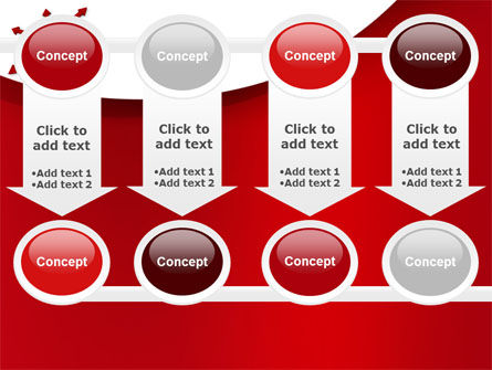 Brand PowerPoint Template Slide 18