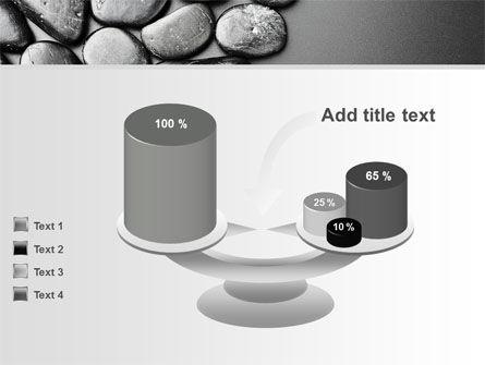 Gemology PowerPoint Template Slide 10