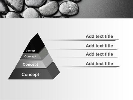 Gemology PowerPoint Template Slide 12