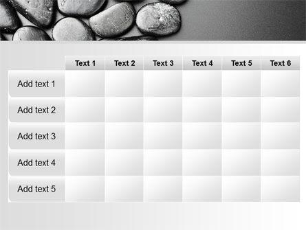Gemology PowerPoint Template Slide 15