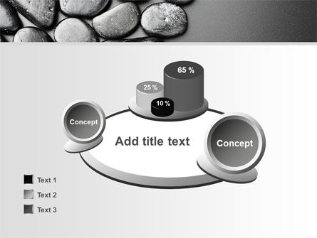 Gemology PowerPoint Template Slide 16