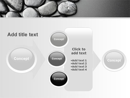 Gemology PowerPoint Template Slide 17
