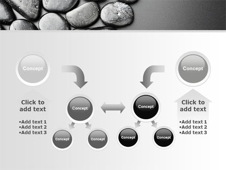 Gemology PowerPoint Template Slide 19