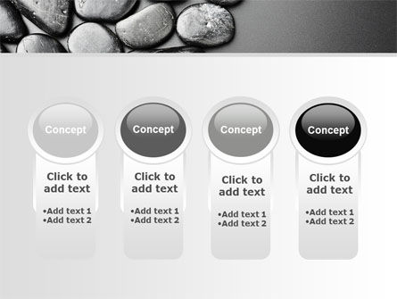 Gemology PowerPoint Template Slide 5
