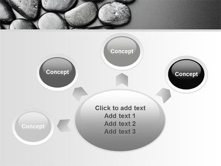 Gemology PowerPoint Template Slide 7