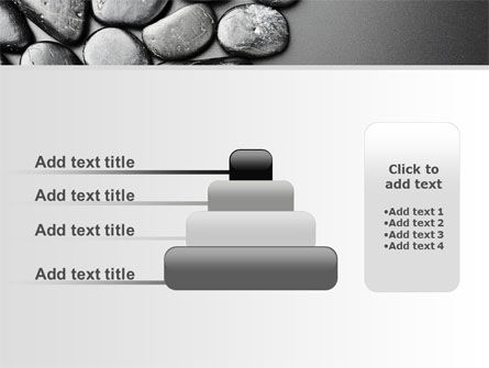 Gemology PowerPoint Template Slide 8