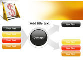 Abacus PowerPoint Template#14