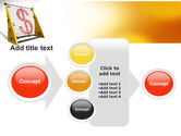 Abacus PowerPoint Template#17