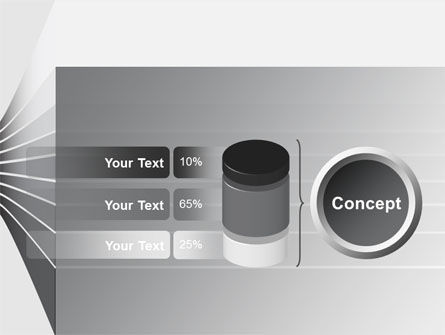 Components PowerPoint Template Slide 11