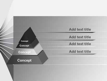 Components PowerPoint Template Slide 12