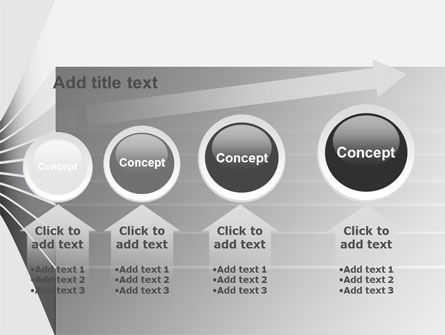 Components PowerPoint Template Slide 13