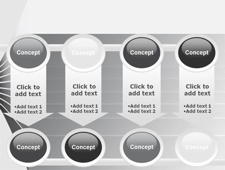 Components PowerPoint Template Slide 18