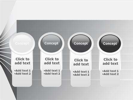 Components PowerPoint Template Slide 5