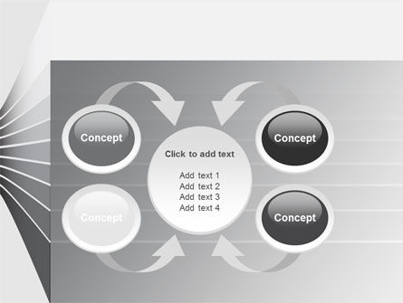 Components PowerPoint Template Slide 6