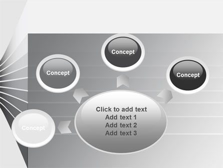 Components PowerPoint Template Slide 7