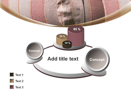 Fat Belly PowerPoint Template Slide 16