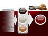 Cargo Delivery Service PowerPoint Template#11