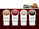 Cargo Delivery Service PowerPoint Template#5