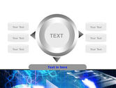 Device PowerPoint Template#12