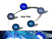 Device PowerPoint Template#14