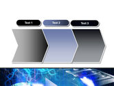 Device PowerPoint Template#16