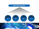 Device PowerPoint Template#8