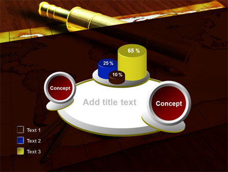 Spyglass PowerPoint Template Slide 16