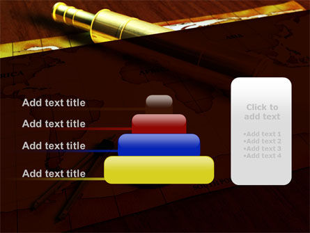 Spyglass PowerPoint Template Slide 8