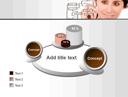 Stages Of Software Development PowerPoint Template Slide 16