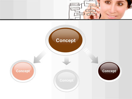 Stages Of Software Development PowerPoint Template Slide 4