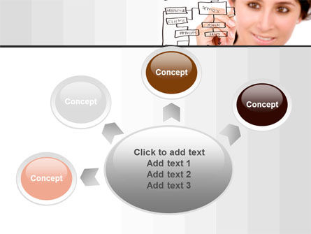 Stages Of Software Development PowerPoint Template Slide 7
