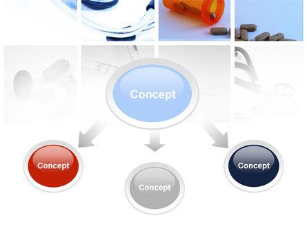 Dietary Supplements PowerPoint Template, Slide 4, 09502, Medical — PoweredTemplate.com