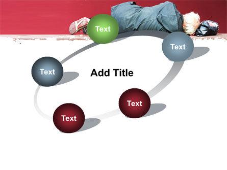 Vagabond PowerPoint Template Slide 14
