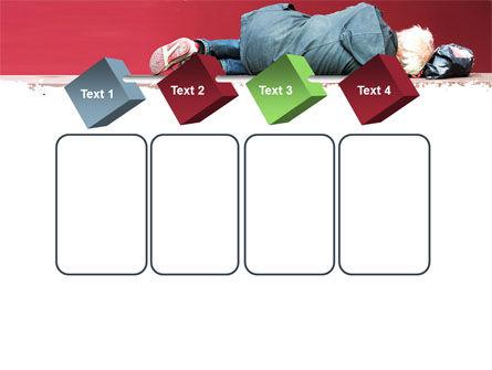 Vagabond PowerPoint Template Slide 18