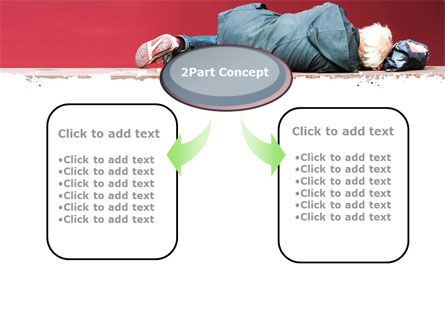 Vagabond PowerPoint Template Slide 4