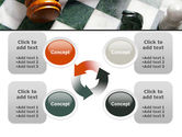 Gavel PowerPoint Template#9