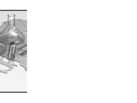 Laboratory Equipment of Europe PowerPoint Template, Slide 3, 09603, Careers/Industry — PoweredTemplate.com