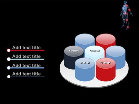Arthronosos PowerPoint Template Slide 12