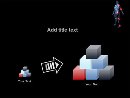 Arthronosos PowerPoint Template Slide 13
