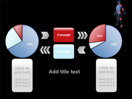 Arthronosos PowerPoint Template Slide 16