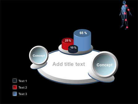 Arthronosos PowerPoint Template Slide 6
