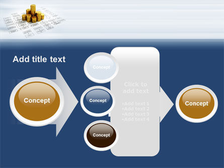 Business Plan PowerPoint Template Slide 17